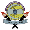 Sant Nirankari Sr. Sec. School